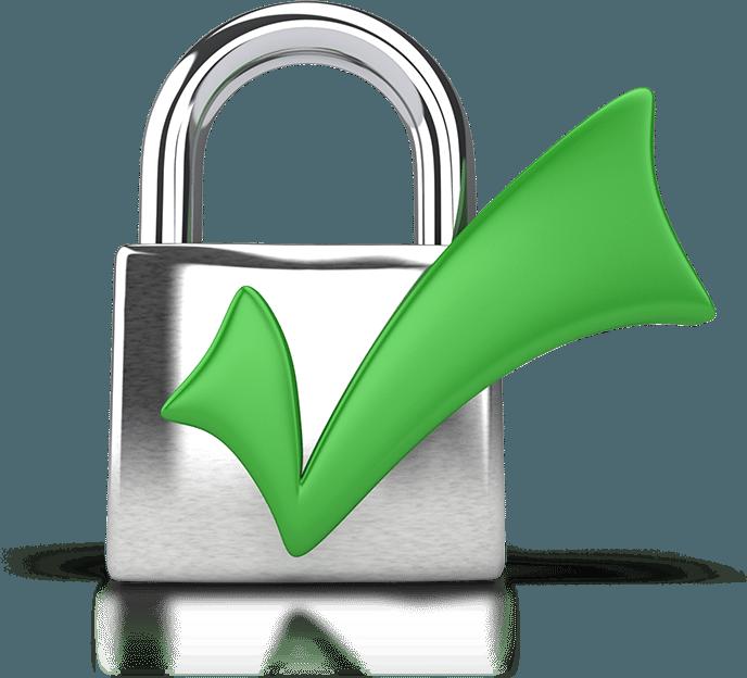 セキュリティと信頼性