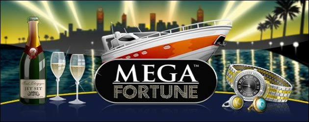 verajohn-megafortune-casino