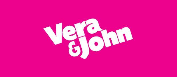 衝撃のペイアウト率!日本で一番人気のあるネットカジノ「Vera&Jonh(ベラジョン)」