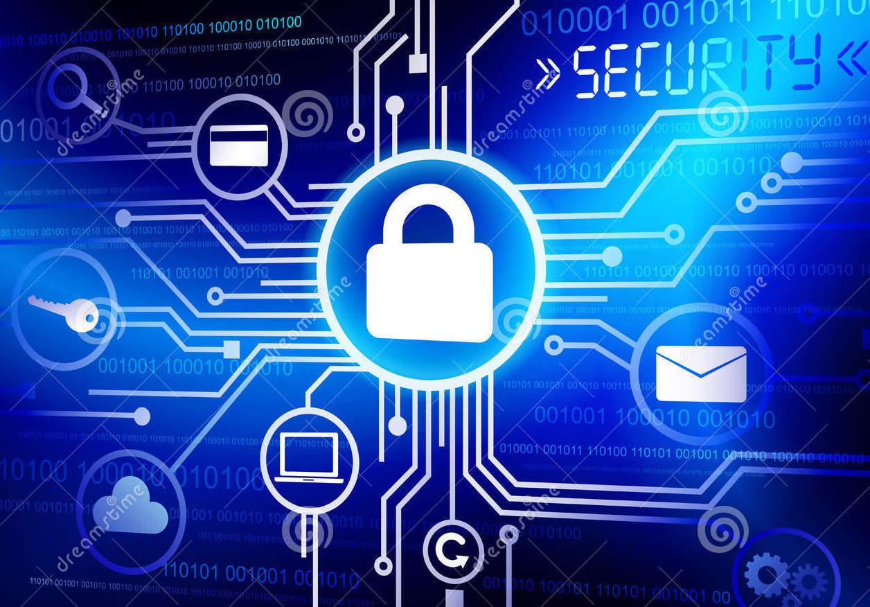 veraJohn-security
