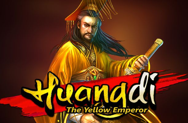 Yellow-Emperor-Vera&John