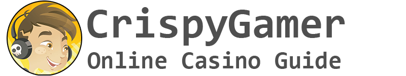 new online casino 2017
