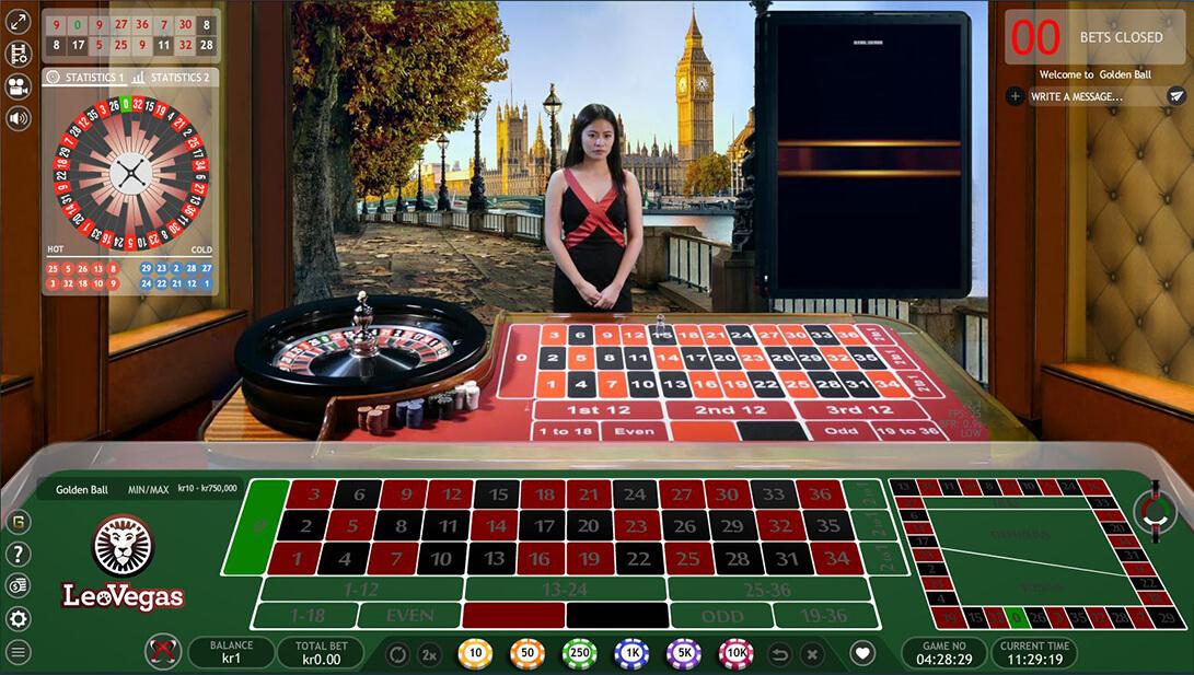 slots of vegas sister casino