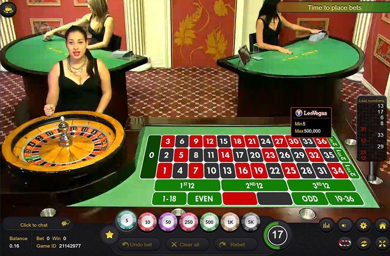 vegas casino online no deposit bonus codes 2019