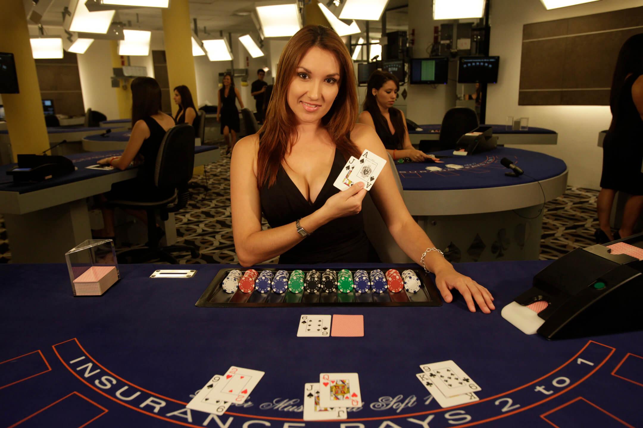 Hasil gambar untuk live casino