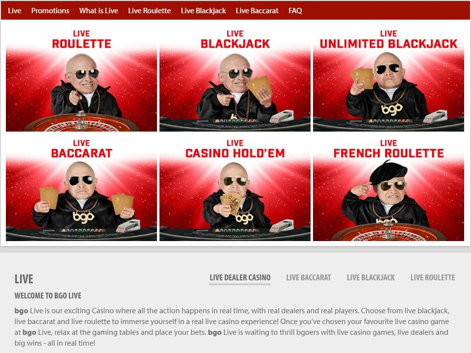 cashmio casino bonus ohne einzahlung november 2020