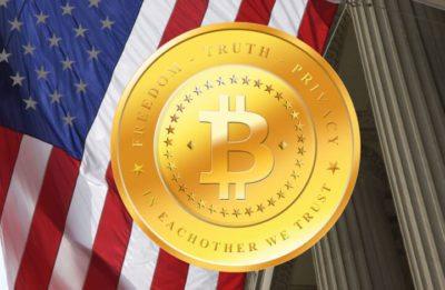 bitcoin-gambling-in-america