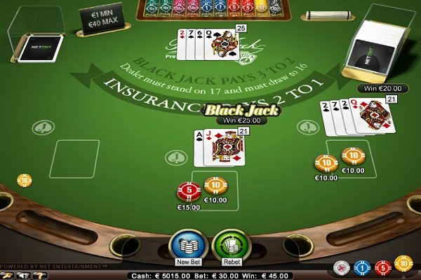 best casino online in uk