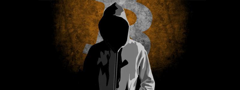 Bitcoin Gambling – Can You Gamble Anonymously?
