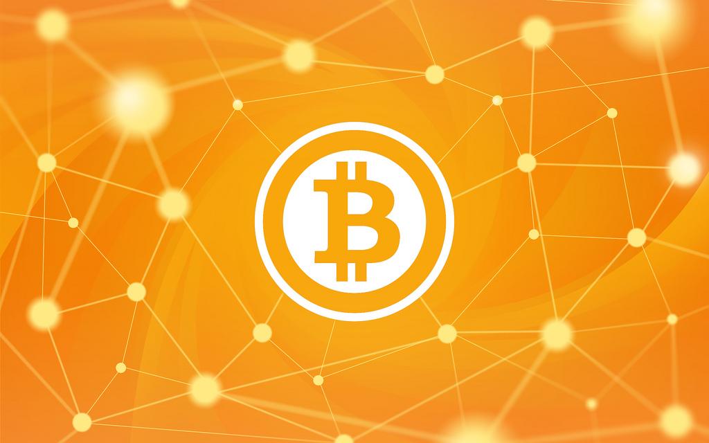 Full bitcoin casino