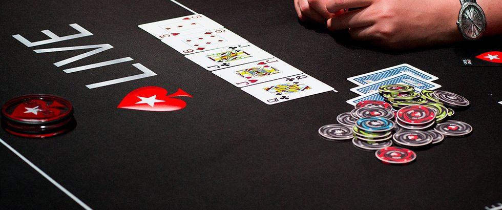 poker rts vs casino rng