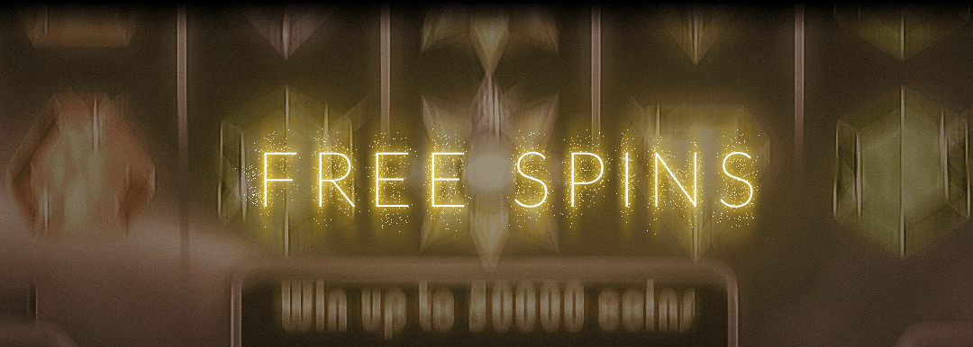 Unlocking Mystery Behind Free Spins: What Are They Really Worth?
