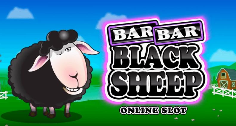Bar Bar Black Sheep Video Slot Free Bonus