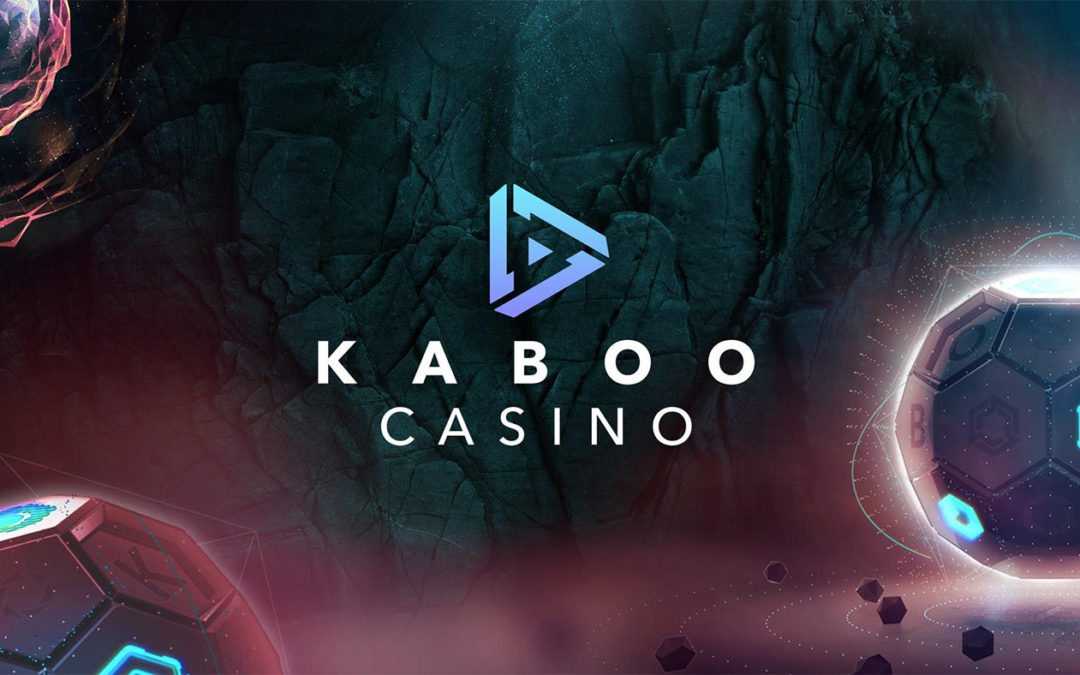 Go on a Relic Hunt with Kaboo Casino