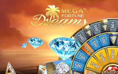 NetEnt Pays Close to €80 Million in Jackpots in 2017