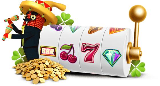 Slots with free bonuses in New Zealand