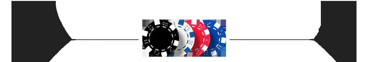 Crispy gamer online casino guide