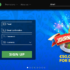 BitStarz Casino New No Deposit Offer – Free Spins to Mega Wins