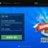 BitStarz Casino New No Deposit Offer – Free Spins to Mega Wins