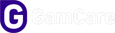 Gamecare